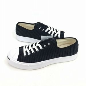 2 FOR 85 Converse Low Tops